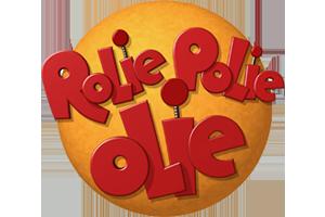 right-column-stuff-rolie